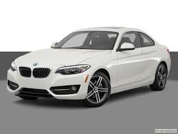 2 series bmw coupe photos and 2017 bmw 2 series coupe photos kelley blue book