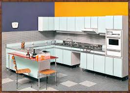 Angebot Einbauk He Küchen Angebote On Idees Dameublement Modernes Bild 9 Küchen