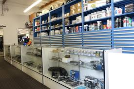 shop for bmw bmw parts accessories irv seaver bmw in orange ca