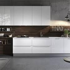 los siete pasos necesarios para poner a cocina leroy merlin en accion 50 ideas de cómo combinar los colores en la cocina cocinas con estilo