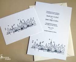 wedding invitations nyc wedding invitations nyc wedding invitations nyc for your pretty
