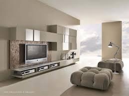livingroom theaters living room theater portland fionaandersenphotography com
