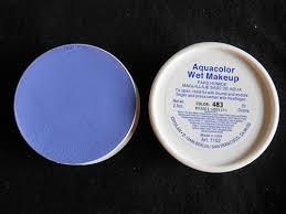 483 aquacolor kryolan