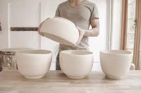 klaes vangsgaard author at contrarian ceramics