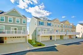 Ocean City Maryland Map 12906 Sand Bar Lane Unit 1 Ocean City Md 21842 Vacation Rental