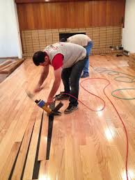 Is Laminate Flooring Expensive Prefinished Vs Unfinished Hardwood Flooring U2014 Valenti Flooring