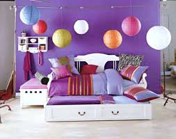 online shopping home decoration items decorations funky home decor uk buy funky home decor india funky