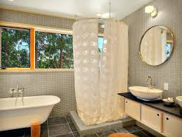 Bathrooms With Corner Showers Small Bathrooms With Corner Showers Corner Tiled Shower Designs