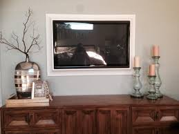 Tv In Mirror Bathroom by Interior Design 15 Pedestal Sink Backsplash Interior Designs