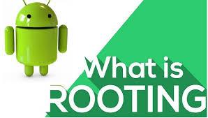 master key root apk key root master v4 0 apk free android apks