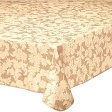 table cover rentals table cover table cover rentals near me holoapp co