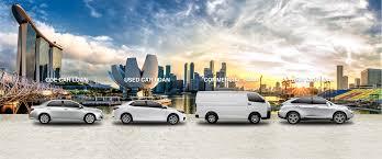 ricardo group auto loan auto insurance auto service center