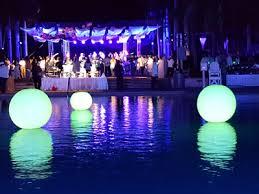 xylobands led glow balls