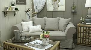 canape convertible hemisphere sud royal sofa idée de canapé et