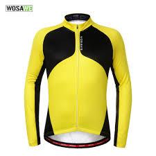windproof bike jacket popular bike jacket fleece buy cheap bike jacket fleece lots from