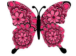 62 best butterfly tattoos images on pinterest butterfly tattoos
