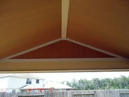 Exterior Beadboard Porch Ceiling - vinyl beadboard soffit porch ceilings home design ideas