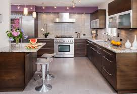 flooring your kitchen like a pro