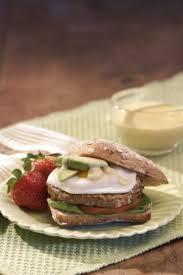 33 best al fresco breakfast images on pinterest chicken sausage