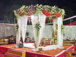 wedding event management why destination wedding has become so macuhoweb