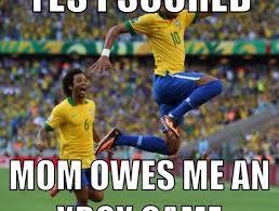 Meme Sport - sports meme archives quoteshumor com