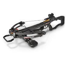 black friday crossbow sale barnett recruit crossbow package 292144 crossbows at