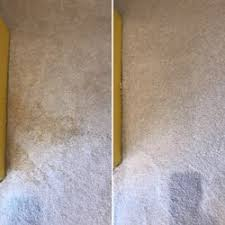 upholstery cleaning mesa az best carpet upholstery cleaning 16 photos carpet cleaning