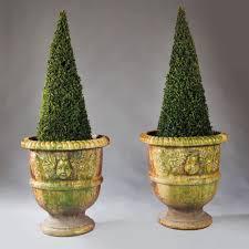 terracotta pots large italian terracotta pots container gardening dirt simple part