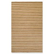 3 X 5 Bathroom Rugs Buy 3 X 5 Beige Accent Rug From Bed Bath Beyond