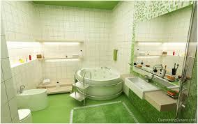 100 disney bathroom ideas room design ideas for teenage