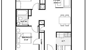 2 bedroom floor plan small house floor plans 2 bedrooms bedroom floor plan