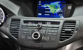 acura station wagon acura tsx sport wagon price modifications pictures moibibiki