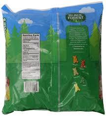 amazon prime black friday 79 amazon com black forest gummy bears ferrara candy natural and