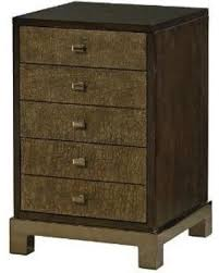 Chest End Table Entertainment U0026 Accents Huffman Koos Furniture