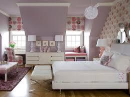home decor color schemes 25 best choice color scheme ideas for your home interior