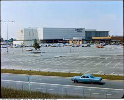 yorkdale mall floor plan yorkdale mall turns 50 a look back over the years toronto star