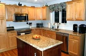cost of installing kitchen cabinets how much does it cost to install new kitchen cabinets lowes cost to