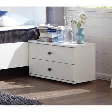 Schlafzimmer Chalet Chic Wimex Chalet Schlafzimmer Weiß Jetzt Zum Top Preis Kaufen