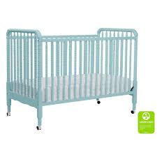 When Do You Convert Crib To Toddler Bed by Davinci Jenny Lind 3 In 1 Convertible Crib With Toddler Bed