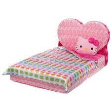 build a bear bedroom set build a bear workshop build a bear buddies heart bed teddy bear