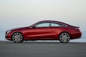 mercedes e400 coupe 2018 mercedes e400 coupe subtle luxury autotrader