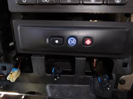 used hummer h2 switches controls for sale