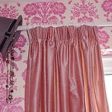 Bristol Curtains Curtain Flair Bristol Unit 6 Curtains U0026 Blinds Yelp