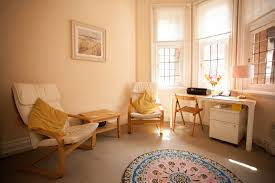 harley street london therapy rooms to rent