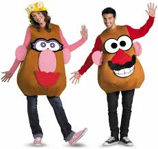 halloween couple costume ideas creative womens bomber jacket and mens flight suit top gun costumes 10 fun