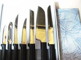 the rada kitchen store traditional american cutlery mom blog