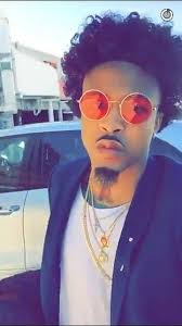 august alsina haircut name follow realflwrchld august alsina pinterest august alsina