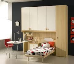 space saving desk u2013 amstudio52 com
