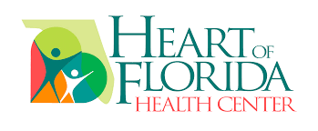 our providers heart of florida health center