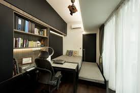 modern penthouses apt for rent classy apartments sites to find affordable penthouses